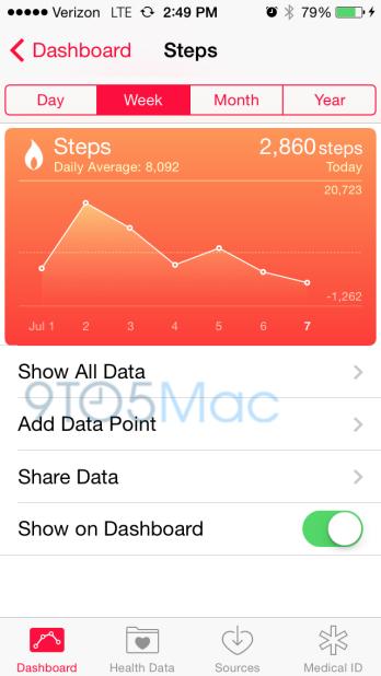 apple-mejora-health-ios-8-nuevas-funciones-screenshot-3