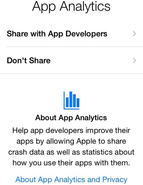 iOS-8-Beta-3-Novedades-appanalytics