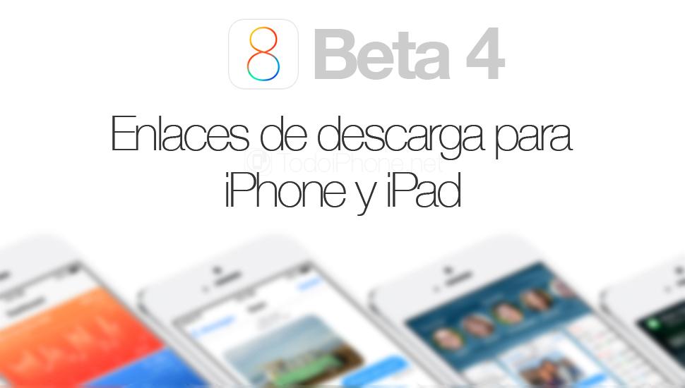 iOS-8-Beta-4-Enlaces-Descarga-no-desarrollador