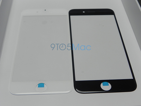 iPhone-6-Comparativa-Pantalla-Cristal-Rumor-3