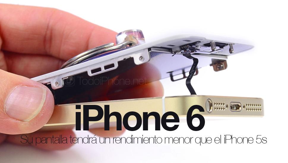 iPhone-6-rendimiento-pantalla-iphone-5s