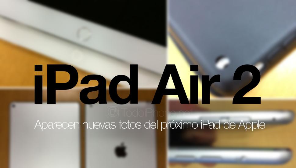 ipad-2-air-rumor-fotos