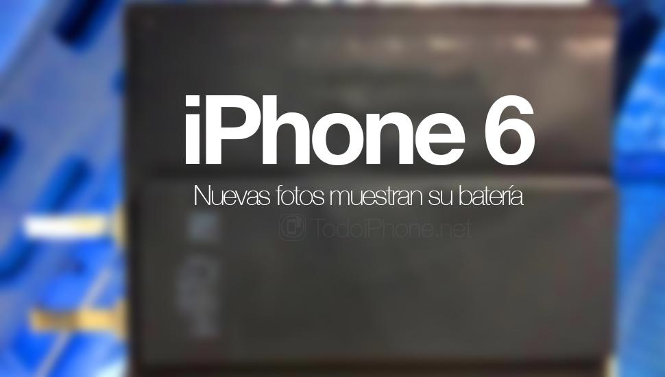 iphone-6-bateria-foto-rumor