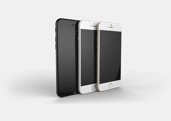 iphone-6-render-carcasa-cristal-2