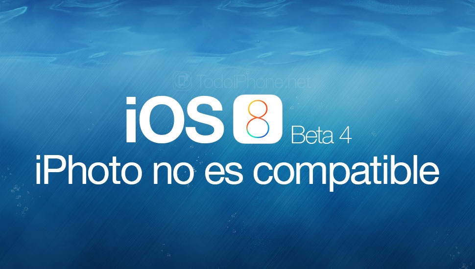 iphoto-compatible-ios-8