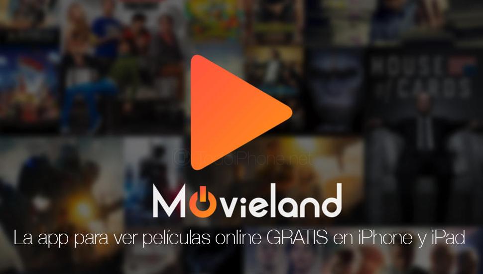 movieland-ver-peliculas-online-gratis-iphone-ipad