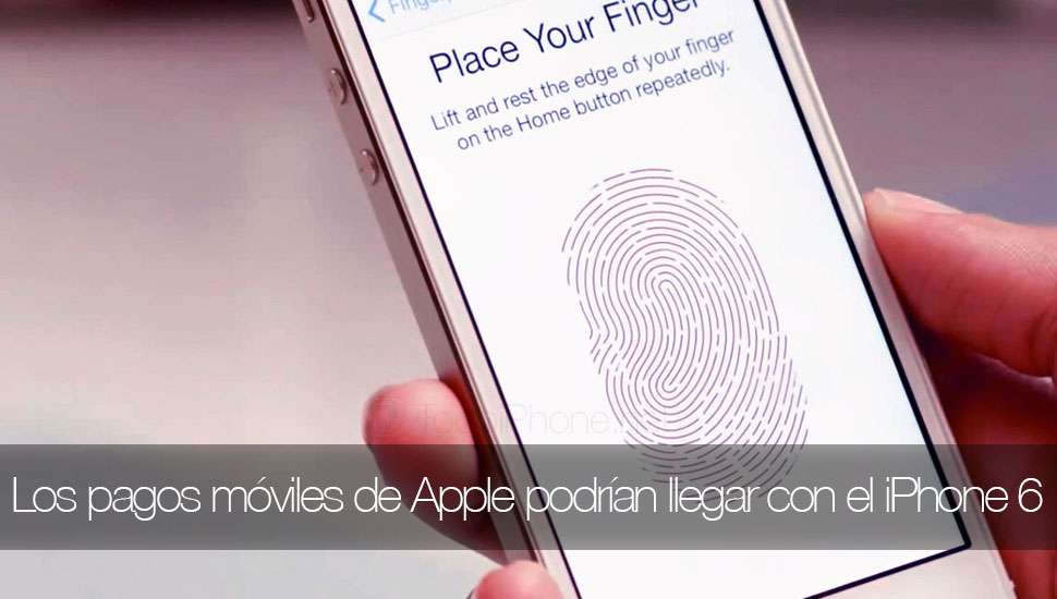 pagos-moviles-iphone-6