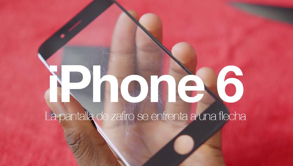 pantalla-iphone-6-flecha