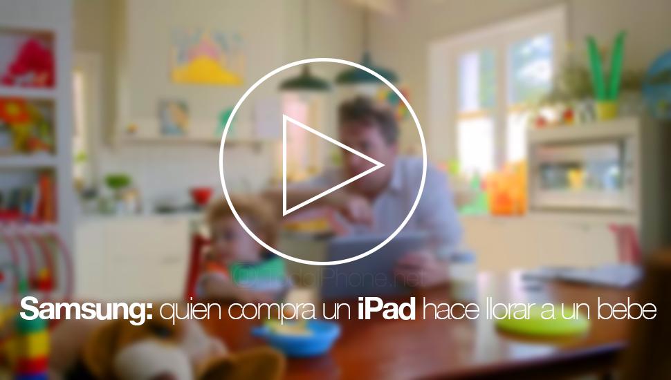 samsung-video-compra-ipad-llora-bebe