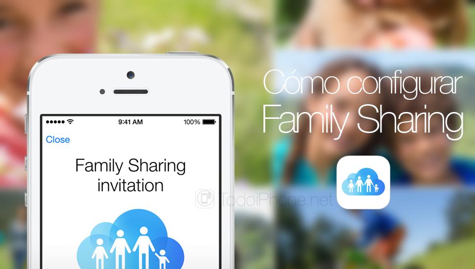 Como-Configurar-Family-Sharing-iOS-8