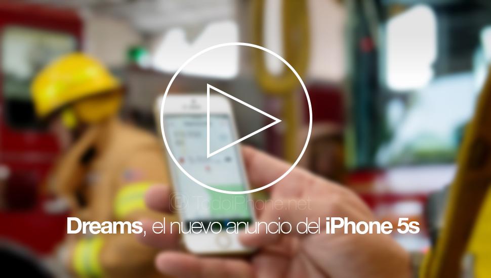Dreams-Anuncio-Apps-iPhone-5s