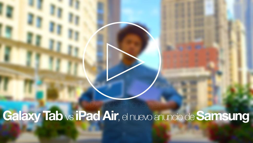 Galaxy-tab-ipad-air-samsung-video