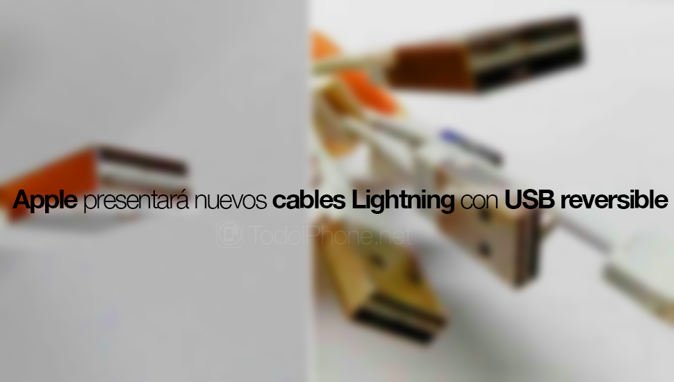 cables-lightning-usb-reversible