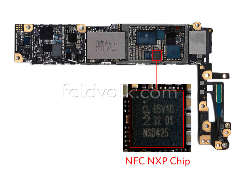 chip-nfc-iphone-6
