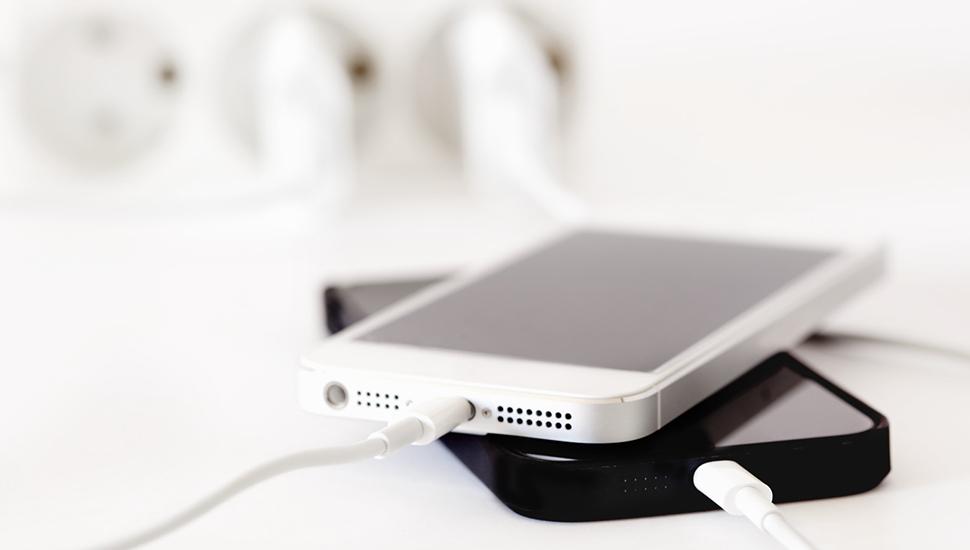 duracion-bateria-iphone-ipad-triplicada
