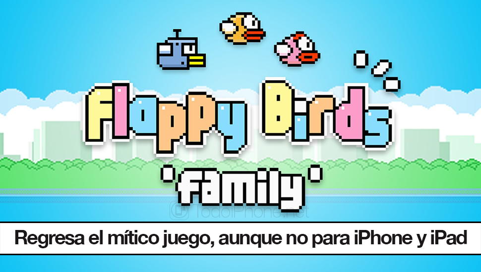 flappy-bird-vuelve-no-iphone-ipad