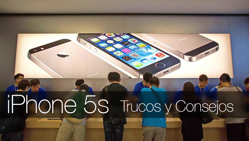 iPhone-5s-trucos-consejos