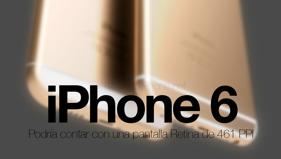 iPhone-6-pantalla-retina-461-ppi