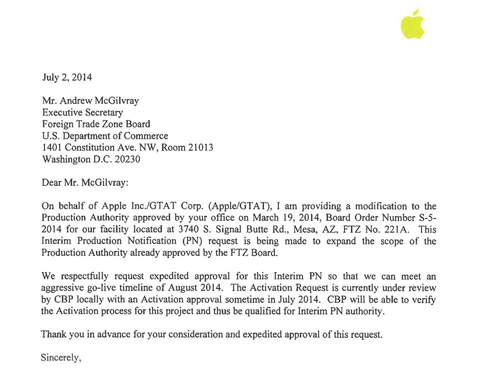 iWatch-Documento-Oficial-Apple