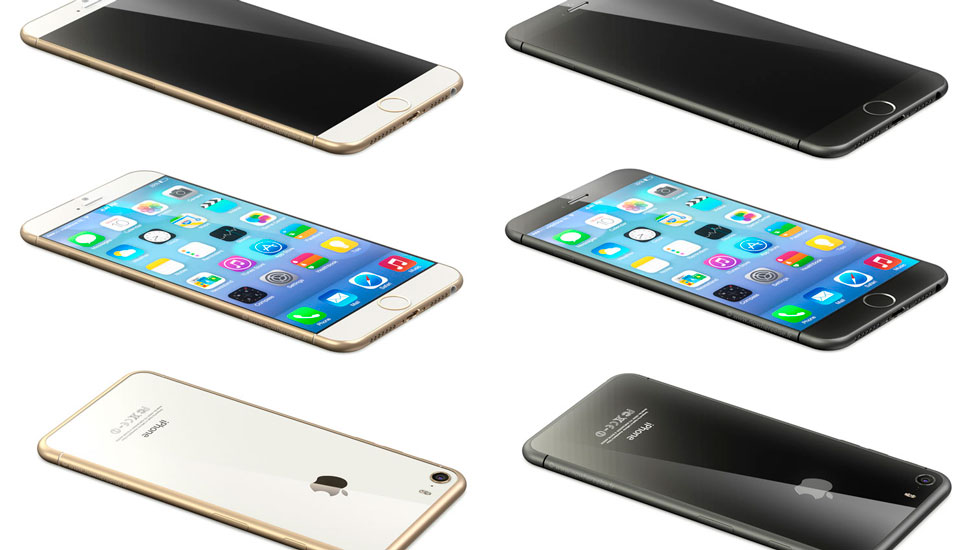 iphone-6-9-septiembre