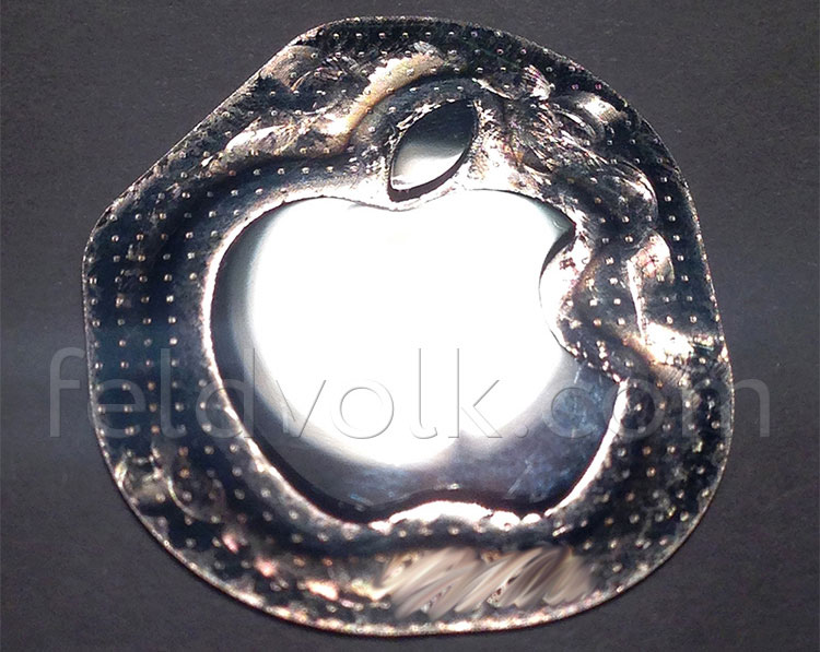 iphone-6-manzana-liquidmetal