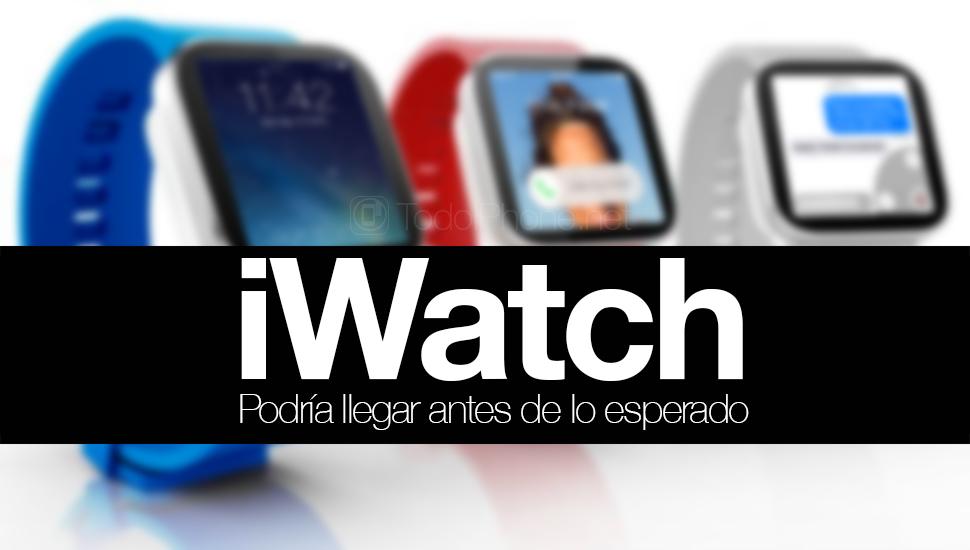 iwatch-rumor-lanzamiento