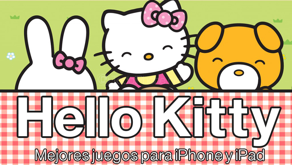 mejores-juegos-hello-kitty-iphone-ipad