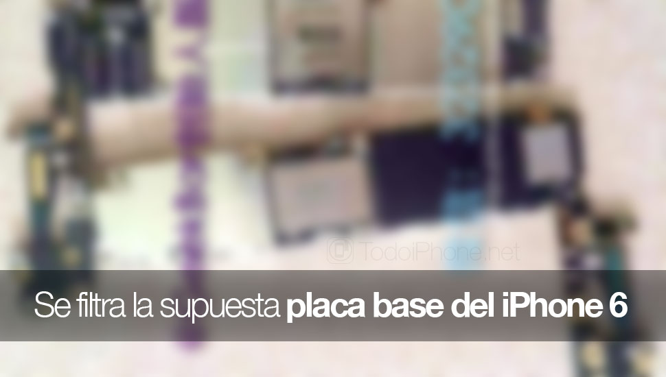 placa-base-iphone-6