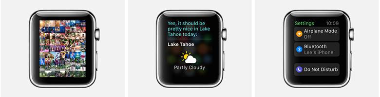 Apple-Watch-Apps-fotos-Siri-Ajustes