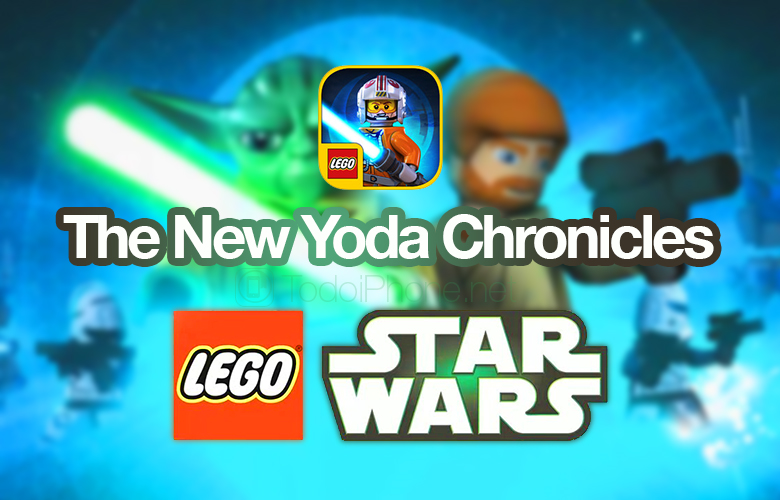 LEGO-Star-Wars-The-New-Yoda-Chronicles
