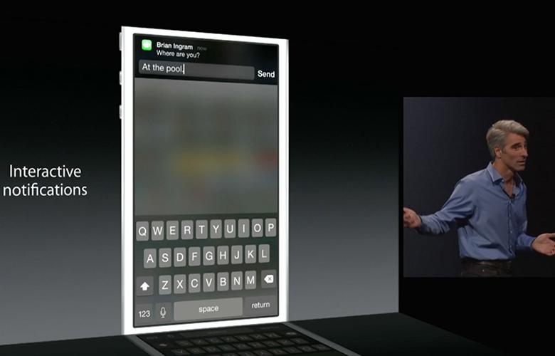 Notificaciones-Interactivas-iOS-8