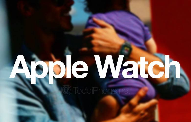 apple-watch-oficial