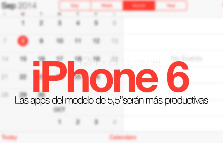 apps-iphone-6-5-5-pulgadas-interfaz-mas-productiva