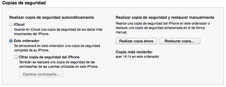 iPhone 6-Copia-Seguridad-iTunes-iPhone-6-Plus
