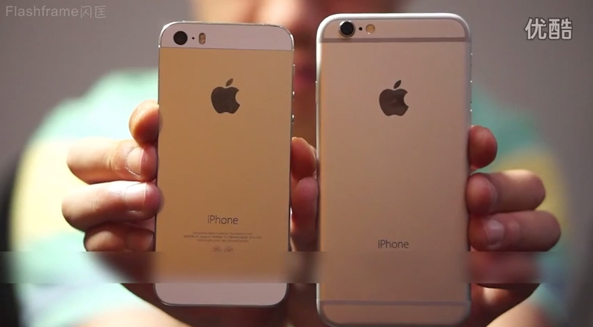 iPhone-6-comparativa-iPhone-5s-2