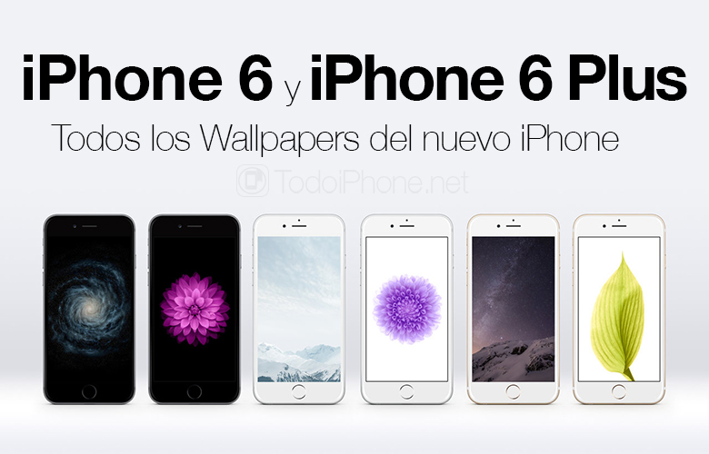 iPhone-6-iPhone-6-plus-wallpapers