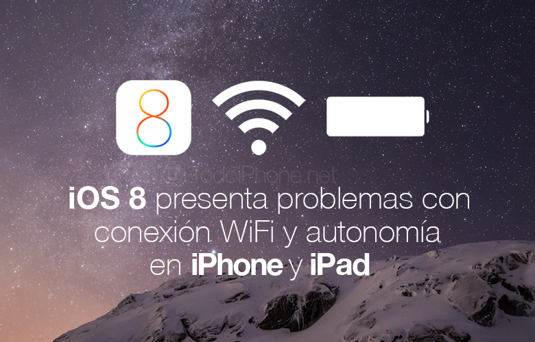 ios-8-problemas-wi-fi-bateria-iphone-ipad