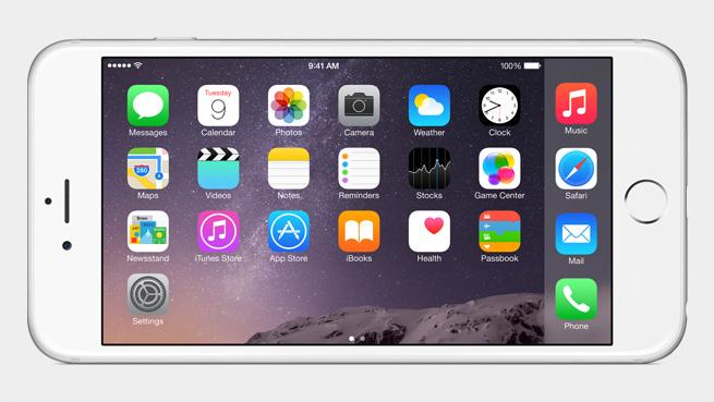 iphone-6-plus-apaisado