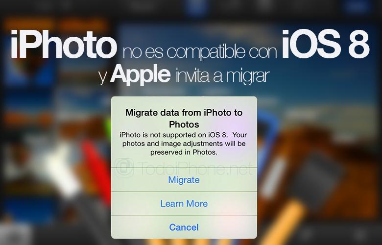 iphoto-no-compatible-ios-8