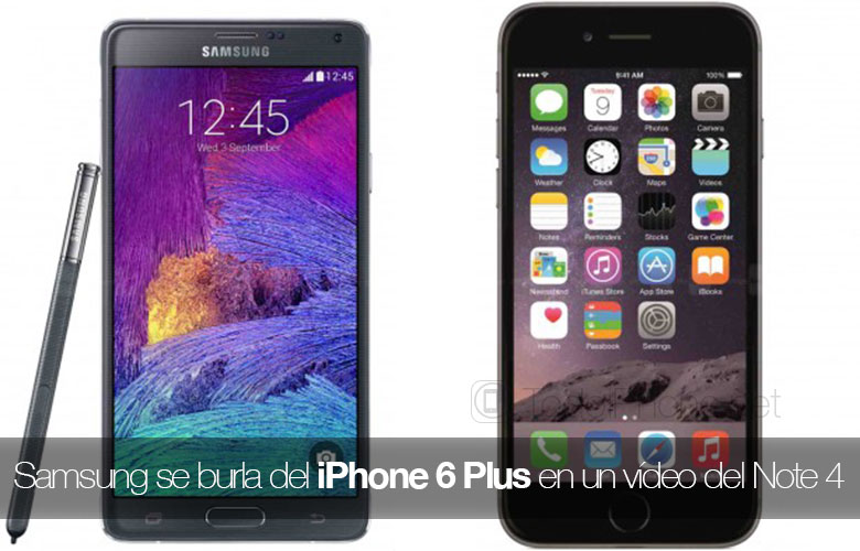 samsgun-note-4-video-burla-iphone-6-plus
