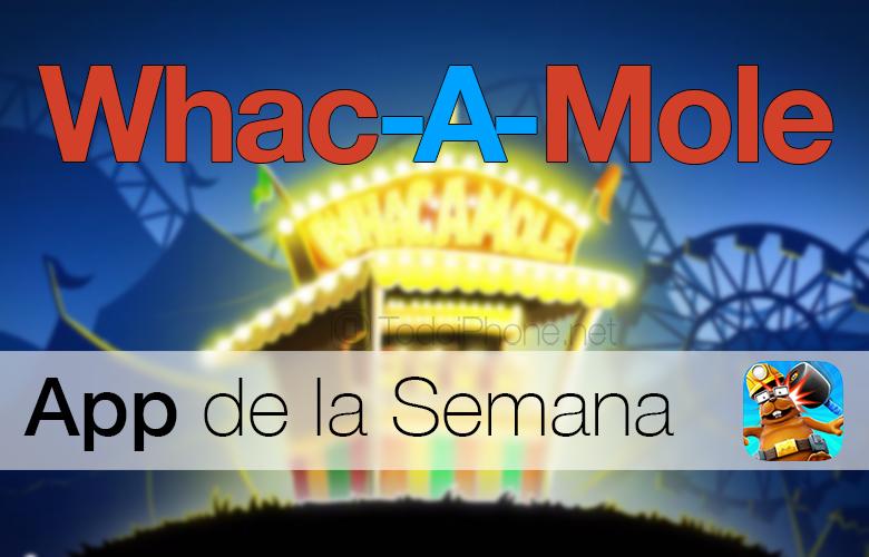 whac-a-mole-app-semana
