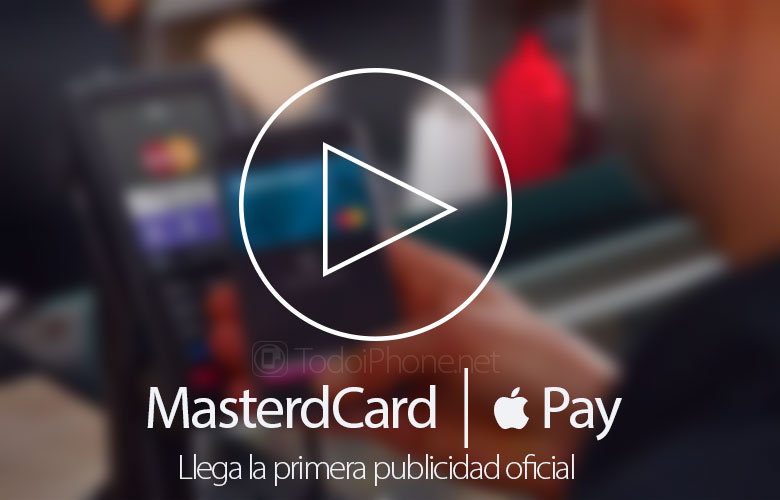 Apple-Pay-MasterCard-Anuncio