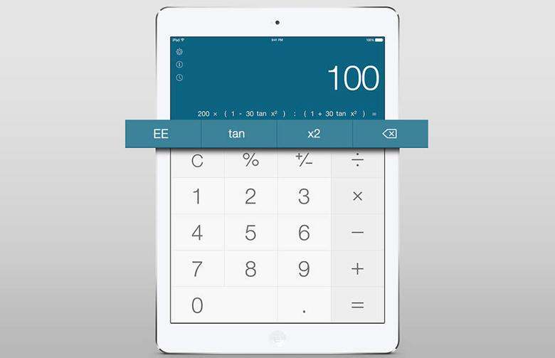 Calc-One-Cientifica-iPad-iPad-mini
