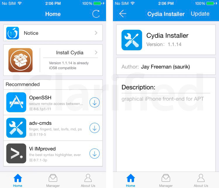 Instalar-Cydia-iPhone-Jailbreak-Pangu