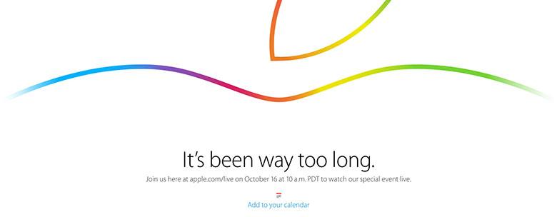 Ver-Evento-Streaming-Apple-Octubre-14-