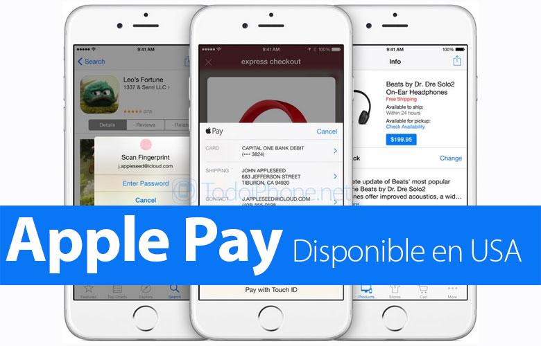apple-pay-disponible-estados-unidos