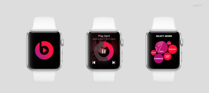 beats-music-iwatch