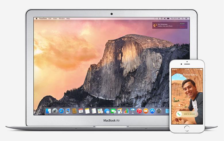 como-hacer-recibir-llamadas-iphone-6-mac