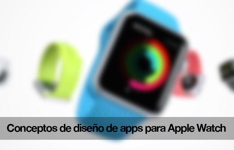 conceptos-disenos-apple-watch-apps