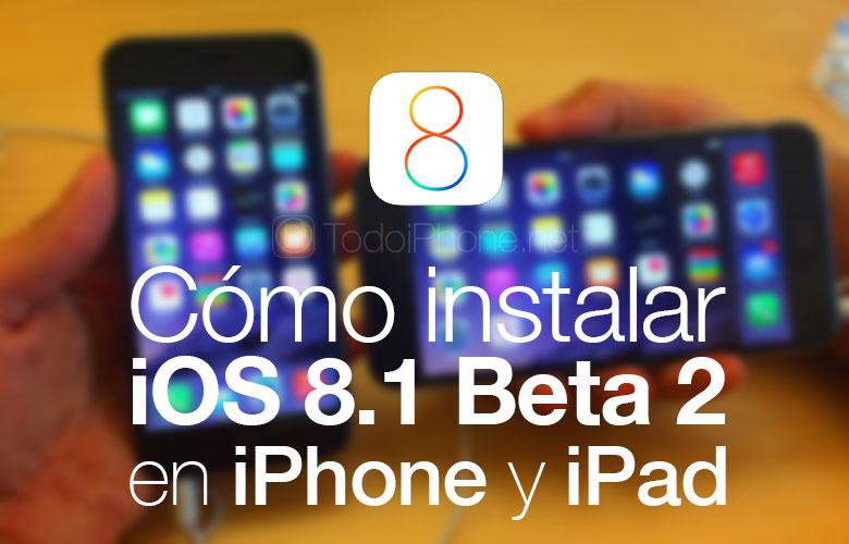 instalar-ios-8-1-beta-2-no-desarrollador